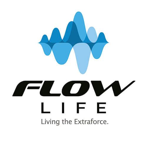 Flow Life