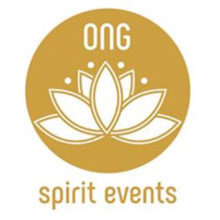 Ong Festival Yoga