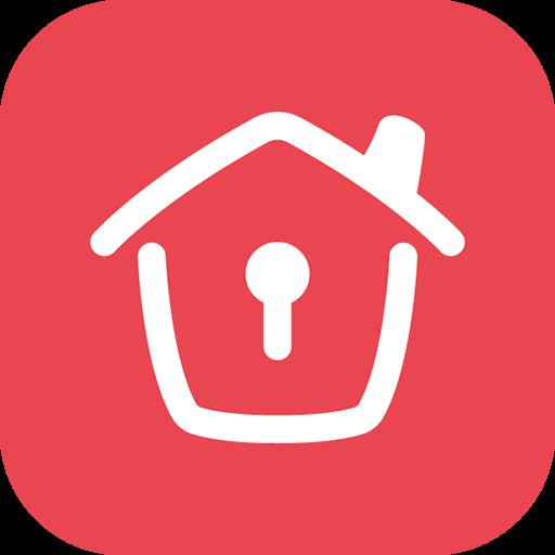 Livint Homes